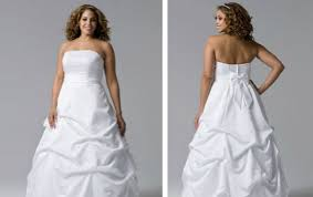 Inexpensive Wedding Dresses Moh Diaries Inexpensive Wedding Dresses Under 250 My Hotel Wedding