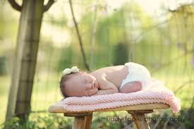 Outdoor Photoshoot Ideas by Outdoor Newborn Photoshoot Ideas
