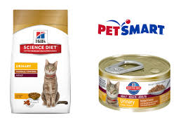 preventing feline urinary and hairball problems with hill u0027s