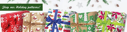Wholesale Gifts And Home Decor Wrapping Paper Wholesale Gift Bags And Gift Wrap For Christmas