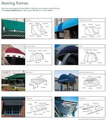 Awning Colors Sunbrella Awning Colors Fabric Choices Southeast Awnings Google