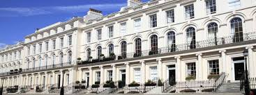 home taylor interiors exclusively tailored design for london townhouses