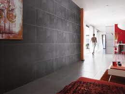 Lambris Pvc Salle De Bain by Chapitre 1 Ses Avantages Grosfillex