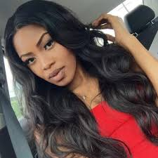 crochet braids with human hair wholesale body wave new style crochet braids with human hair