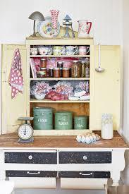 kitchen fabulous french farmhouse kitchen farmhouse kitchen