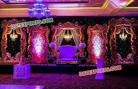 Wedding Backdrop Manufacturers Uk Wedding Stage Backdrop Panels U2013 Page 4 U2013 Dstexports