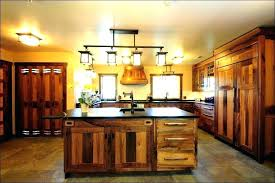Led Kitchen Lighting Fixtures Kitchen Light Fixtures Lowes Carlislerccarclub Kitchen Lights At