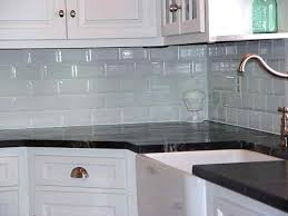white subway tile backsplash kitchen dark grout xxbb821 info