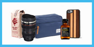 50 best gifts for dad cheap father u0027s day gift ideas