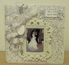 Wedding Books The 25 Best Wedding Mini Album Ideas On Pinterest Mini