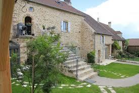 chambre hote morvan chambres d hôtes au porche vauban vézelay