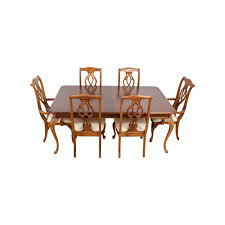 black dining room sets for cheap dining room marvelous wood dining table square dining table for