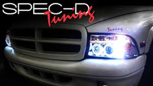 1999 dodge dakota performance parts specdtuning installation 97 04 dodge dakota 98 03 dodge