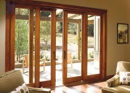 Aluminum Patio Door Aluminum Patio Sliding Doors Sliding Glass Patio Doors With