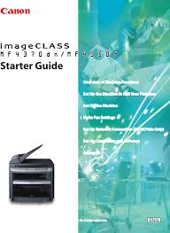 canon printer manuals download canon imageclass mf4350d user u0027s manual for free manualagent