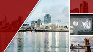 Hutch Live Stream Cincinnati Ohio Live Streaming News 9 On Your Side Wcpo Com