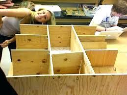 Cheap Cube Bookcase Bookcase Diy Storage Cube Shelves Diy Modular Cube Shelves Diy