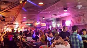 15 top karaoke bars in chicago to belt out a tune 2017 edition