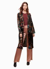 wilfred costume pilier jacket aritzia