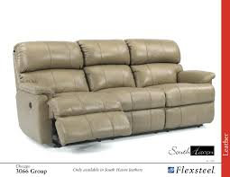Flexsteel Chair Prices Flexsteel Leather Sofa And Loveseat Centerfieldbar Com