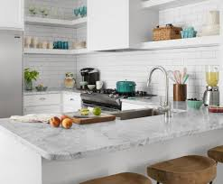 kitchen ideas remodel cabinet small kitchen decorating ideas wonderful kitchen