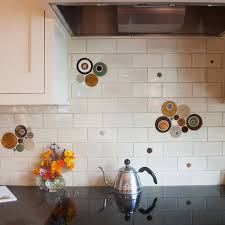 kitchen backsplash subway tile patterns handmade tile homeowners and architects mercury mosaics