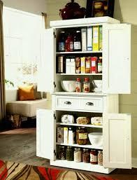 kitchen storage room ideas kitchen storage ideas india kitchens design idi creative for small