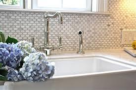 marble tile kitchen backsplash backsplash ideas awesome marble tile backsplash marble backsplash