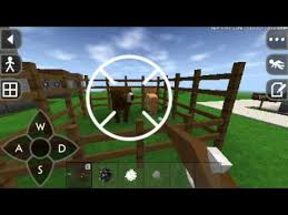 survivalcraft apk survivalcraft 1 28 5 0 apk updated
