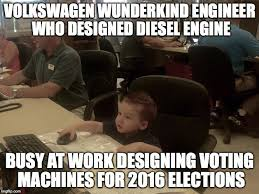 Funny Voting Memes - vw emissions memes funny vw photos smoke remapped tdi