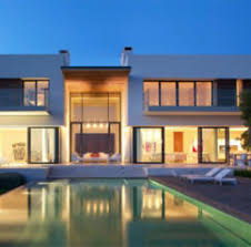 beautiful modern homes interior beautiful modern home exteriors
