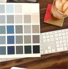 valspar porch and floor paint color chart real fitness