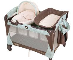 Top 10 Must Baby Items by 10 Baby Items You Re Better Getting Used