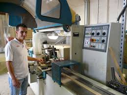 Woodworking Machinery Services Leicester by T M Services Repairs Joinery U0027s Woodworking Machine