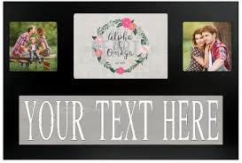 sorority picture frames custom sorority nfl mlb nhl ncaa team picture frames cus