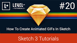 How To Draw A Waving Flag Sketch App Tutorials 20 How To Create Animated Gifs In Sketch