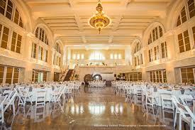 wedding venues in columbus ohio columbus ohio wedding venues wedding venues wedding ideas and