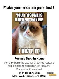 Exles Of Internet Memes - civil essay buy papers online cheap with efective communication