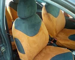 tissu pour siege auto la sellerie hyèroise sellerie automobile dans le var