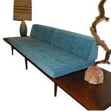 shop mid century daybed on wanelo