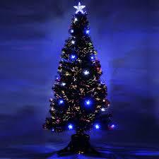 season season magnificent fiber optic tree