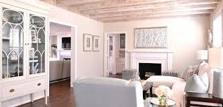 home interior design sles dallas interior designers as well as coveted top interior designers