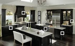 kitchen cabinets bay area wholesale kitchen cabinets