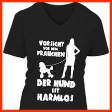 lustige hundesprüche herzschlaghundekatzen cooles shirt exklusives motiv lustiger
