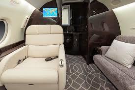 Airplane Interior Aircraft Interior Refurbishing Accord Aviation Interiors