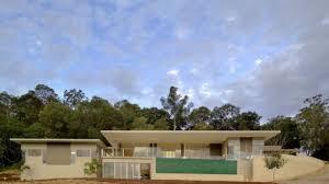 Home Designs Queensland Australia Custom Home Builders U0026 Designers South East Queensland Designbuild