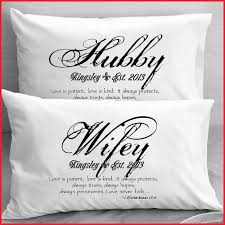 1st year anniversary gift ideas year wedding anniversary gifts 188738 50 best 1st year