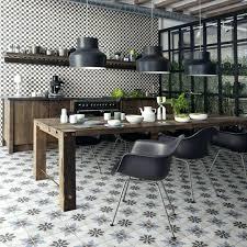 carrelage ciment cuisine carrelage ciment cuisine nouveau racnovation de salle de bain avec