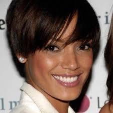 older black women short hairstyles behairstyles com