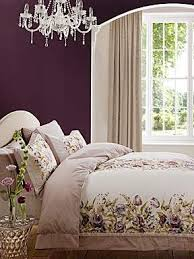 Dormer Bedding The 9 Best Images About Dorma Bedding On Pinterest Shops Bed